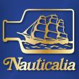 Nauticalia Logo