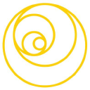 Nautilus logo icon