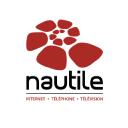 Nautile logo icon