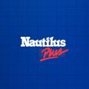 Nautilus Plus logo icon