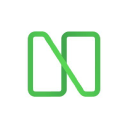 Nauto Logo
