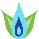Navasota Energy Services LLC logo