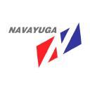 Company logo Navayuga Infotech