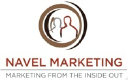 Navel Marketing - Send cold emails to Navel Marketing