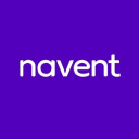 Navent logo icon