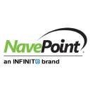 Nave Point logo icon