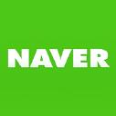 Naver logo icon
