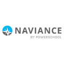 eSignatures for Naviance by GetAccept