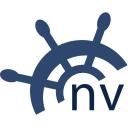 Navigatecms logo