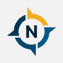 Navigator Networks on Elioplus
