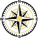 Navigator Resources Limited logo