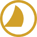 The Navigators Company Logo