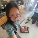 Navi Net logo icon