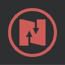 Navisens logo icon