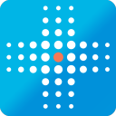 NavisHealth Solutions Inc logo