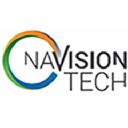 Navisiontech on Elioplus