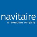 Navitaire Logo