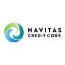 Navitas Credit Corp logo icon