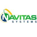 Navitas Systems logo icon