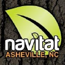 Navitat Canopy Adventures - Send cold emails to Navitat Canopy Adventures