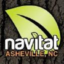 Navitat logo icon