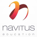 Navitus Education on Elioplus