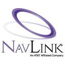 Navlink Inc - Send cold emails to Navlink Inc