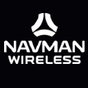 Navman Wireless USA - Send cold emails to Navman Wireless USA