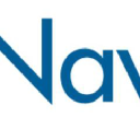 NavTek on Elioplus