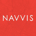 Navvis Marketing logo icon