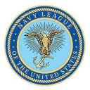 Navy League of the United States - Send cold emails to Navy League of the United States