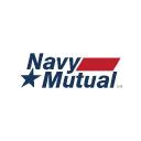 Navy Mutual logo icon