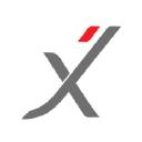 Naxicap logo icon