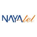 Nayatel logo icon