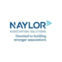 Logo for Naylor