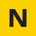 Read Naylors Equestrian Reviews