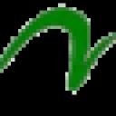 N-Base (Sarawak) Sdn Bhd logo