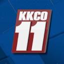 Kkco logo icon