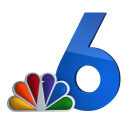 Nbc Universal Media logo icon