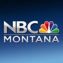 Nbc Montana logo icon