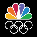 NBC Sports | Live Streams, Video, News, Schedules, Scores and more