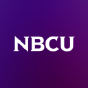 NBCUniversal, Inc. - Send cold emails to NBCUniversal, Inc.