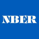 National Bureau Of Economic Research logo icon