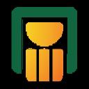 National Bank Of Egypt logo icon