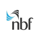 National Bank Of Fujairah logo icon