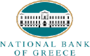 National Bank Of Greece S.A. logo icon