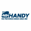 NB Handy