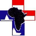 Nbna logo icon
