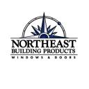 NBP Windows & Doors Company Logo