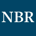 National Business Review - Send cold emails to National Business Review